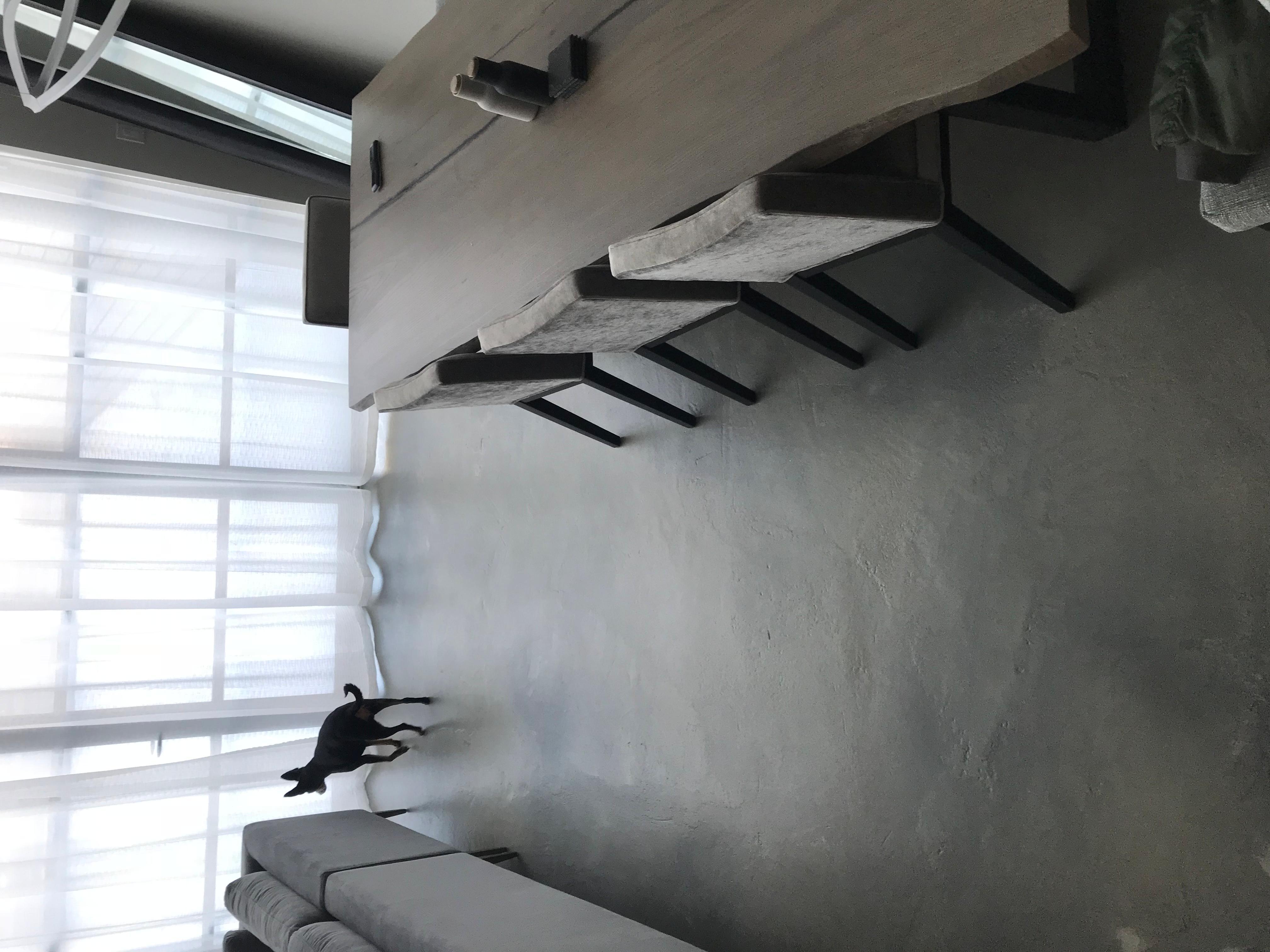 Turoc Concrete Designs image 4