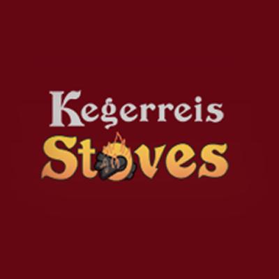 Kegerreis Stoves image 9