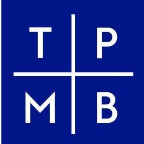 Taxman, Pollock, Murray & Bekkerman, LLC