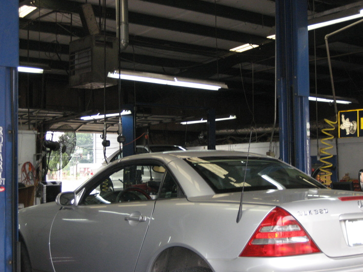 Wheel alignment coupons near me