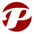 Pat Pelham Insurance Agency