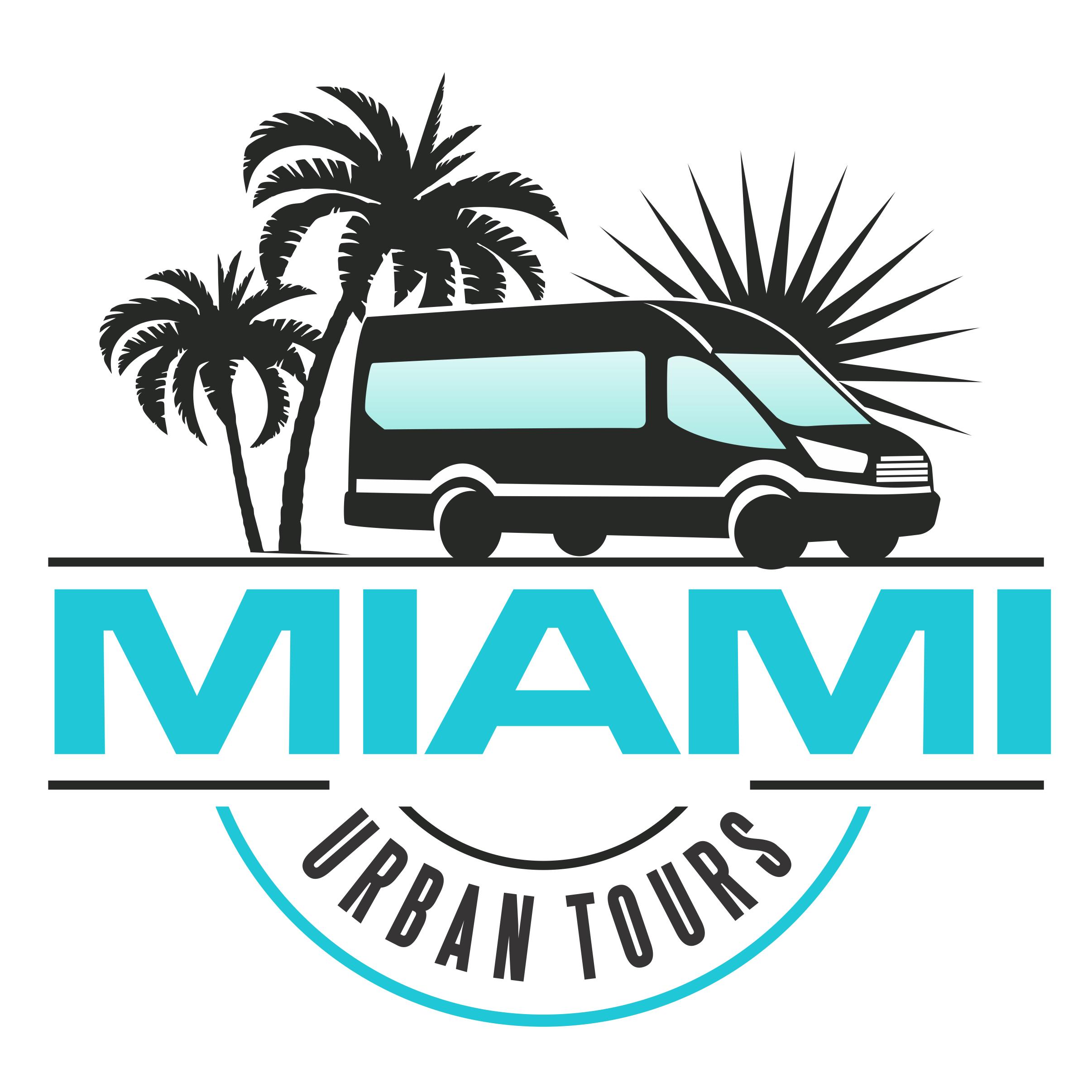 Miami Urban Tours LLC