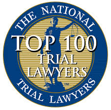 Attorneys Group of Tampa Bay - ad image