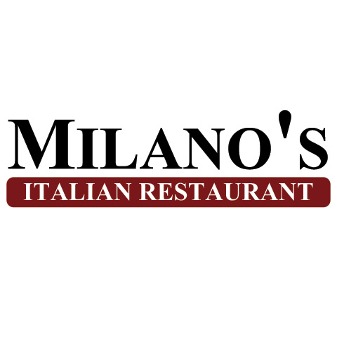 Milano's Italian Restaurant