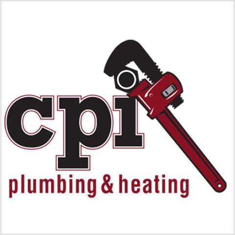 CPI Plumbing and Heating
