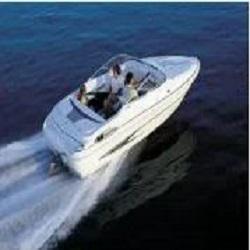 Al West Boat Service image 0