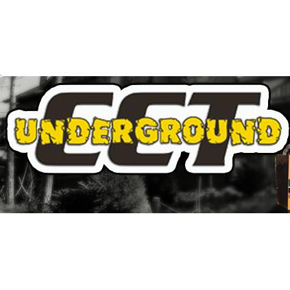 CCT Underground LLC