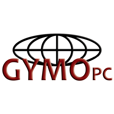 Gymo Architecture Engineering & Land Surveying Dpc