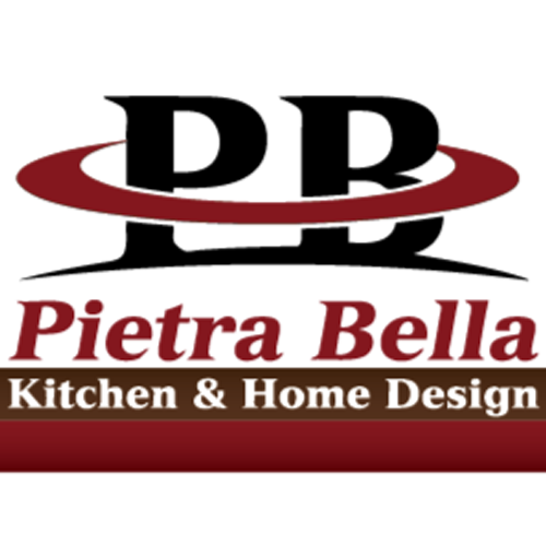 Pietra Bella image 8