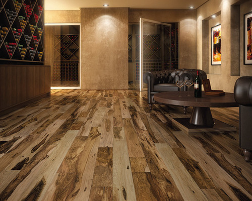 Exotic Wood Flooring specialist