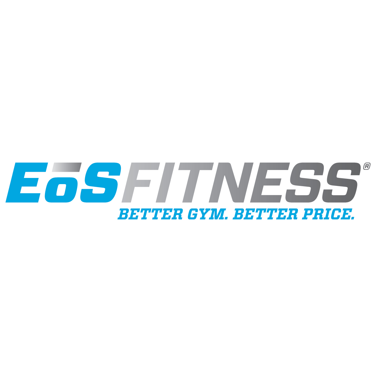 Eōs Fitness 3533 Cannon Rd Oceanside Ca Health Clubs Gyms