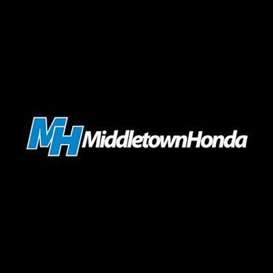 Middletown Honda image 9
