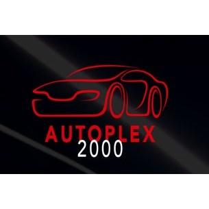 Autoplex 2000