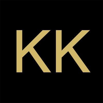 K & K Parts LLC image 0