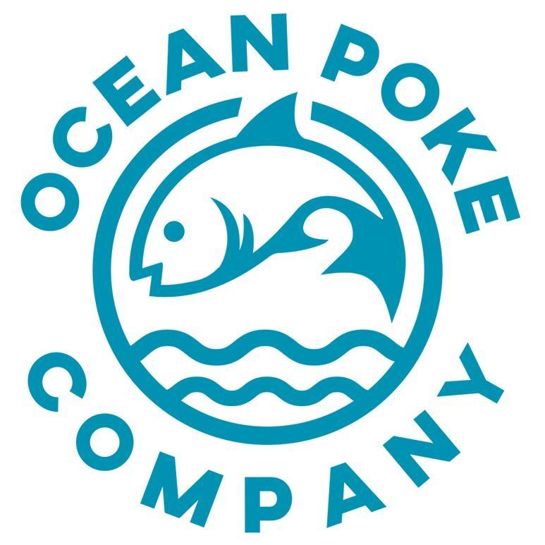 Ocean Poke Company