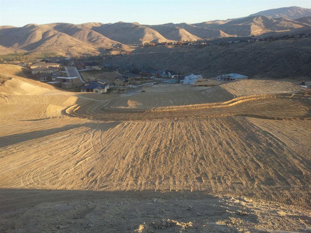 Laser Land Leveling Inc image 3