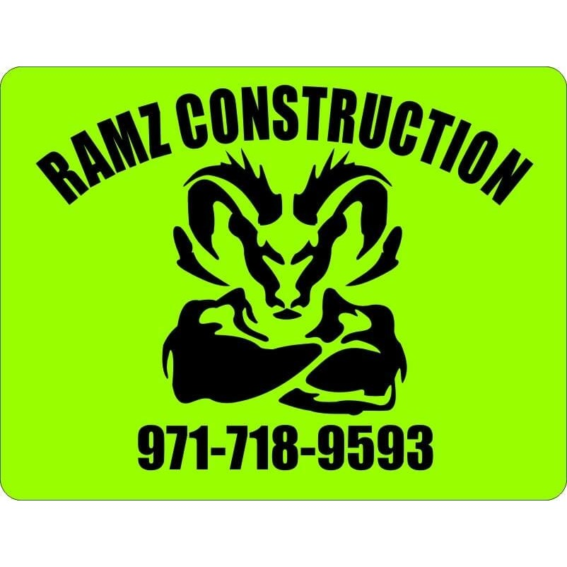 Ramz Construction