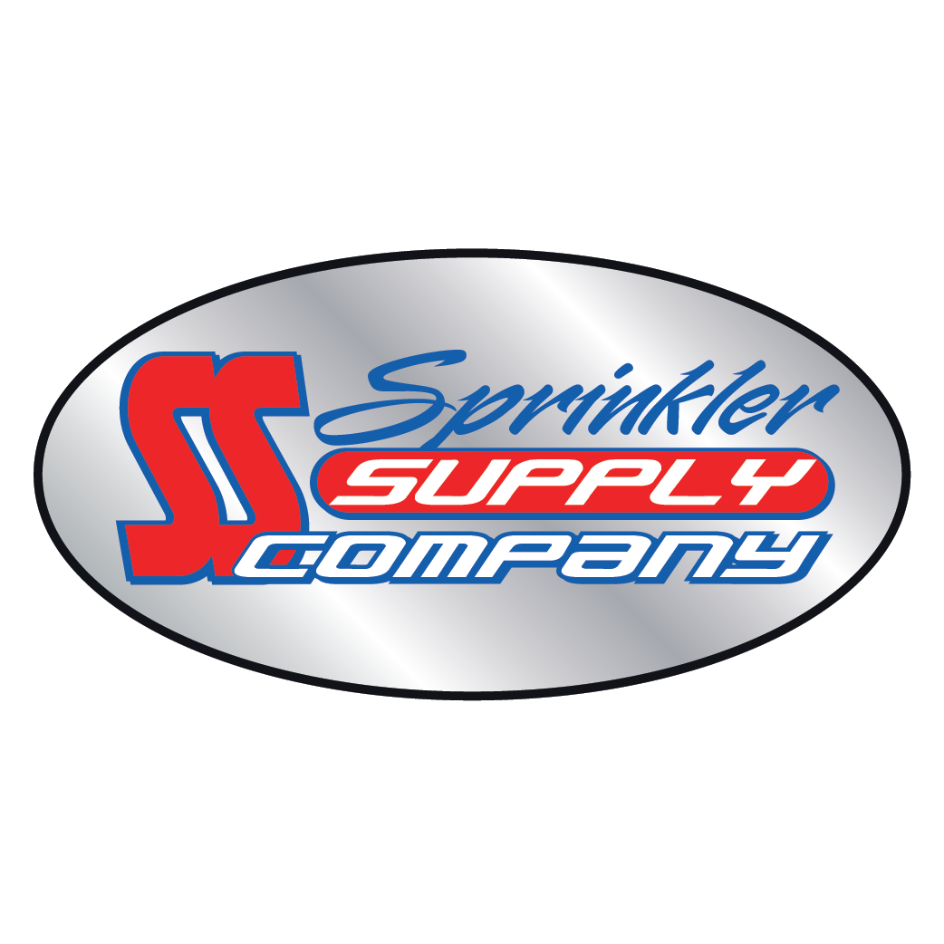 Sprinkler Supply Company image 4