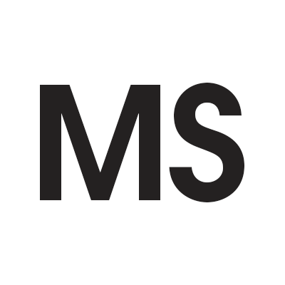 Missoula Saws Inc