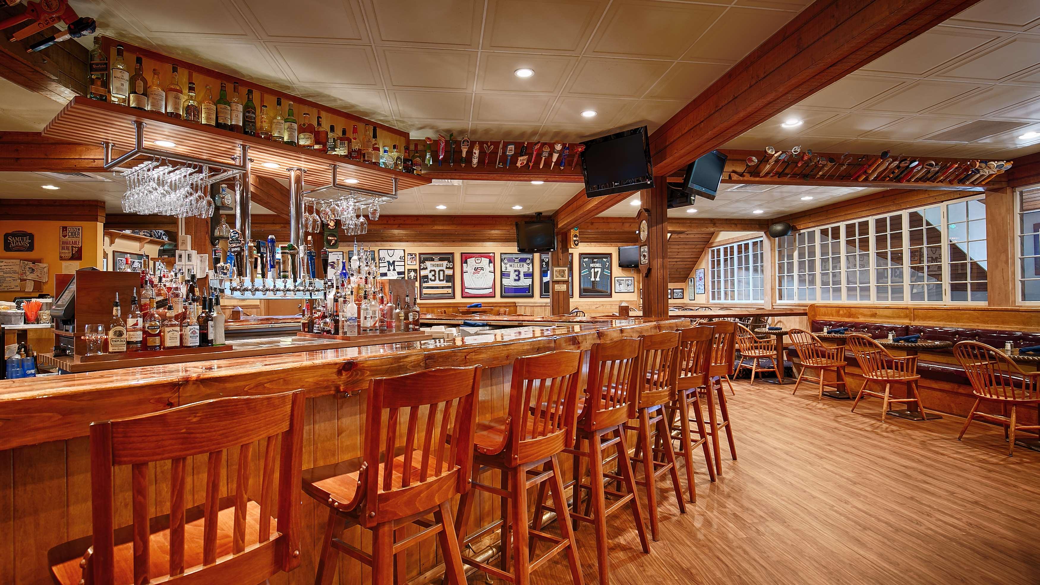 Best Western Plus Windjammer Inn & Conference Center image 10