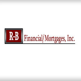 R-B Financial/Mortgages, Inc.