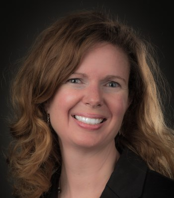 Sarah Powell: Allstate Insurance image 0