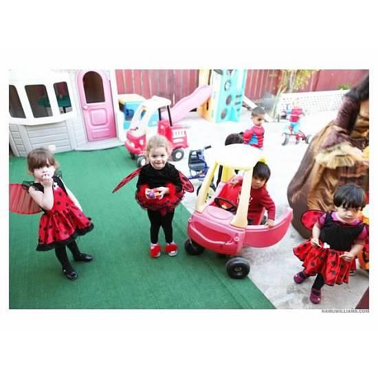 preschool in union city the kidz daycare and preschool 4464 queensboro way 406