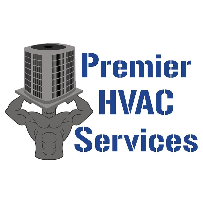 Premier HVAC Services LLC