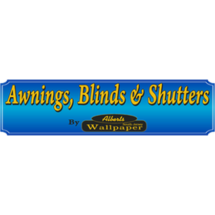 Awnings, Blinds, and Shutters By Albert's South Jersey Wallpaper