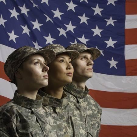 Pickaway County Veterans Services