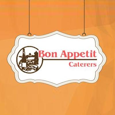 Bon Appetit Caterers