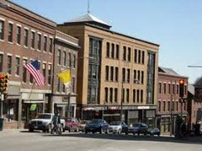 Law Office Of Steve J Bonnette in Keene, NH - (603) 355-2...