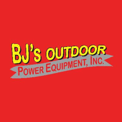 BJ's Outdoor Power Equipment, Inc.