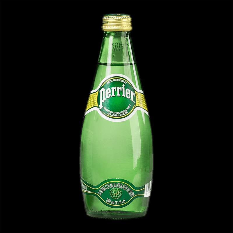 Click to expand image of Perrier