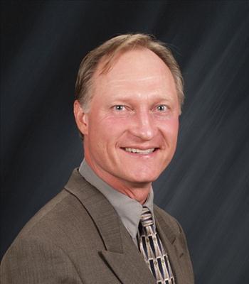 Allstate Insurance: Paul Royko