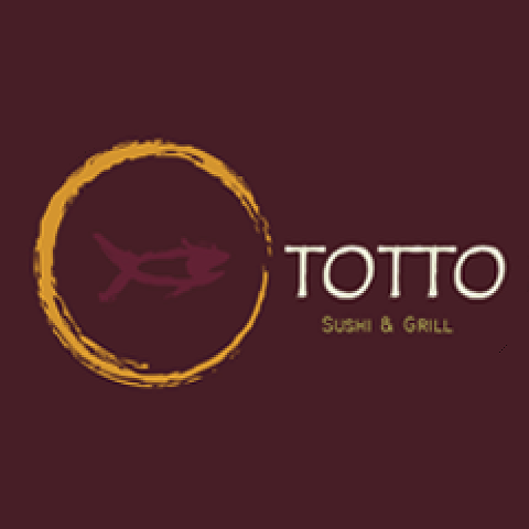 Totto Sushi & Grill
