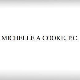 Michelle A. Cooke PC image 0