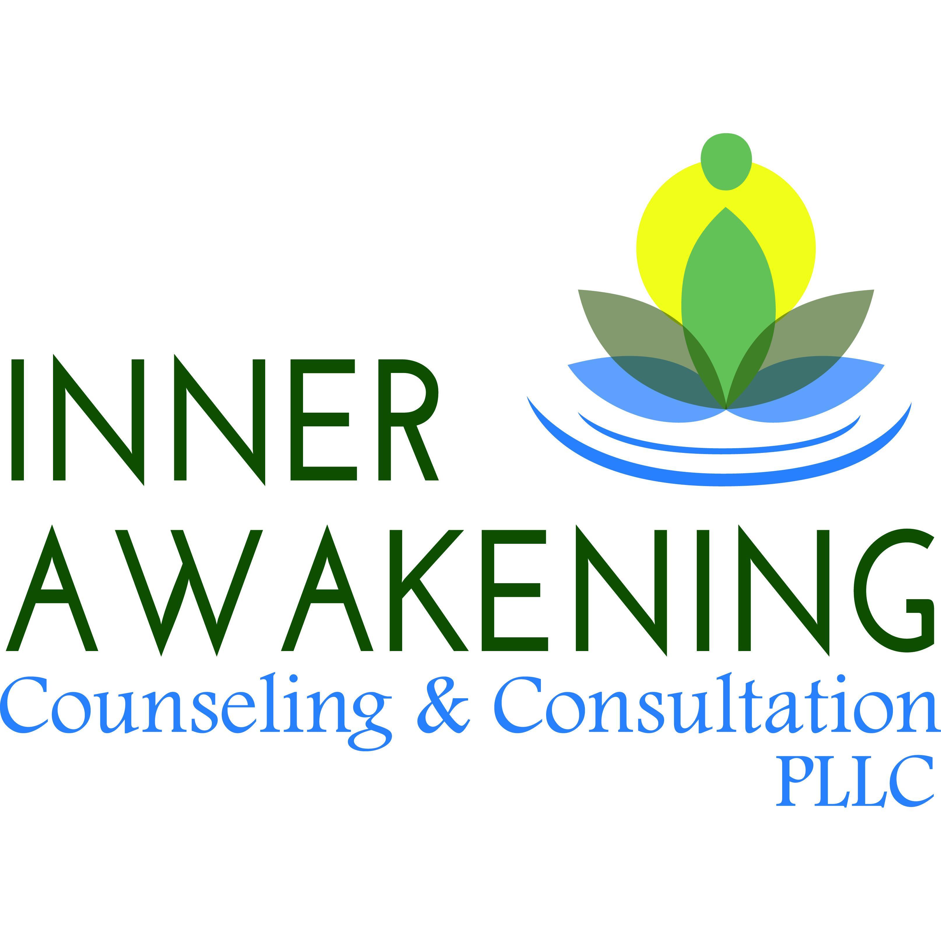 Inner Awakening Counseling & Consultation, PLLC