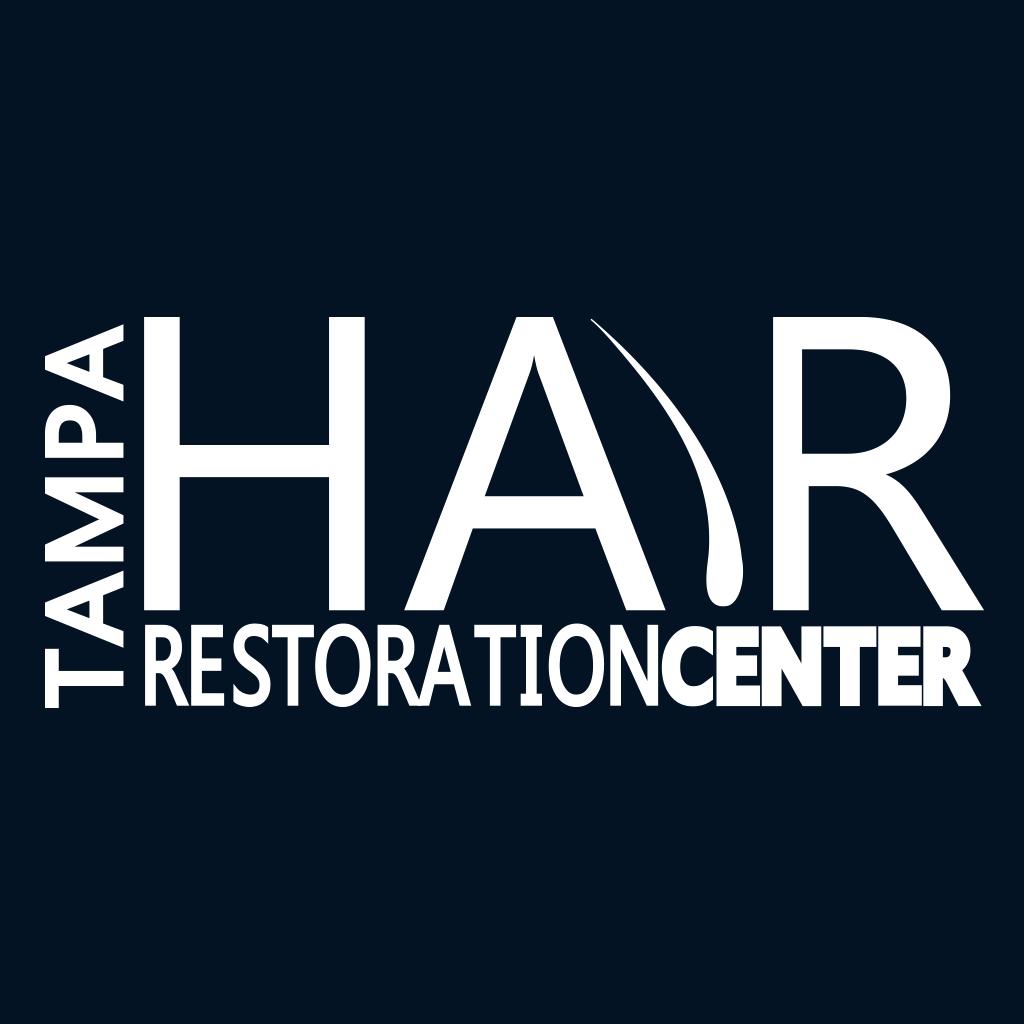 Tampa Hair Restoration Center image 8