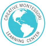 Creative Montessori Learning Center