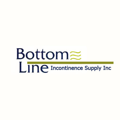 Bottom Line Incontinence Supply Inc