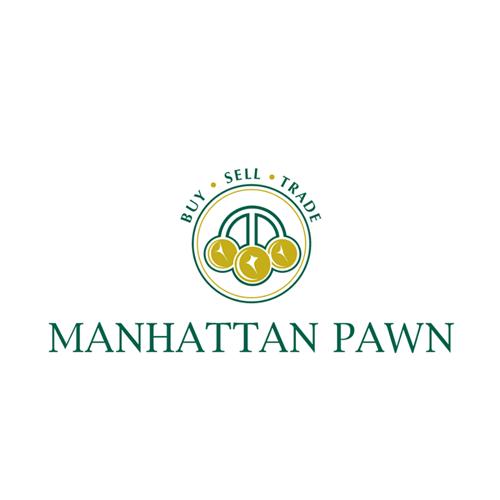 Manhattan Pawn Shop