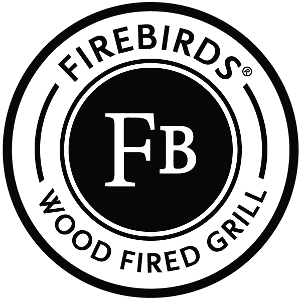 Firebirds Wood Fired Grill image 5