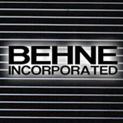 Behne Incorporated