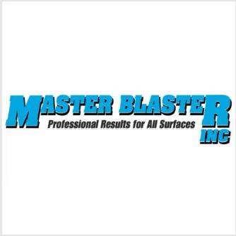 Master Blaster, Inc.