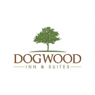 Dogwood Inn & Suites