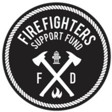 Firefighters Support Fund, Inc.