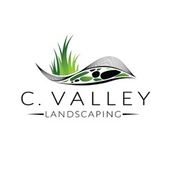 C Valley Landscaping image 0