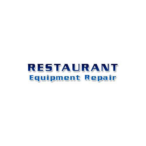 Restaurant Equipment Repair