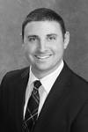 Edward Jones - Financial Advisor: Kyler E Morgan image 0